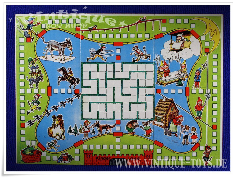 Spiel (1965)