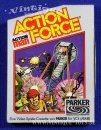 ACTION FORCE (Action Man) Spielmodul für ATARI 2600 VCS...