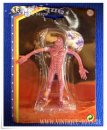 ALIEN Monster-Figur 1, ca.1995