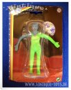 ALIEN Monster-Figur 2, ca.1995