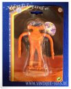 ALIEN Monster-Figur 3, ca.1995
