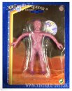 ALIEN Monster-Figur 4, ca.1995