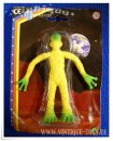 ALIEN Monster-Figur 5, ca.1995