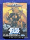 ALTERED BEAST Spielmodul / cartridge für Sega Mega Drive,...