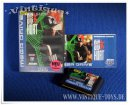 BIG HURT Spielmodul / cartridge für Sega Mega Drive,...