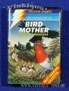 BIRD MOTHER Cassetten-Spiel für Commodore C 64...