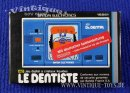Bandai LCD Game & Watch Handheld Spiel LE DENTISTE /...