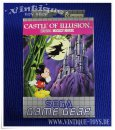 CASTLE OF ILLUSION Spielmodul / cartridge für Sega Game...