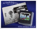 COLUMNS Spielmodul / cartridge für Sega Game Gear...