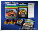 DRAGONFIRE Spielmodul / cartridge für Mattel...