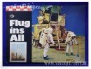 FLUG INS ALL, Noris, Nr.611/2430, ca.1970