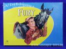 FURY, 1962, Noris Nr.210