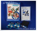 HOCKEY Spielmodul / cartridge für Mattel Intellivision,...