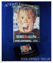 HOME ALONE Spielmodul / cartridge für Sega Mega Drive,...