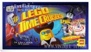 LEGO TIME CRUISERS; RoseArt unter Lizenz Lego, 1997