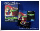 LEMMINGS Spielmodul / cartridge für Sega Mega Drive,...