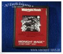 MIDNIGHT MAGIC Spielmodul für ATARI 2600 VCS, Bit Corp.,...
