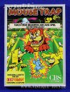 MOUSE TRAP Spielmodul / cartridge für CBS Colecovision,...