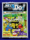 MR. DO! Spielmodul / cartridge für CBS Colecovision, CBS...