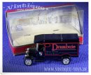 Models of Yesteryear Y-21C 1:41 FORD MODELL TT LASTWAGEN...