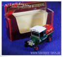 Models of Yesteryear Y-3 1:35 FORD MODELL T TANKWAGEN BP...
