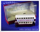 Models of Yesteryear Y-5C 1:76 LEYLAND TITAN TD 1...