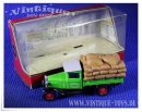 Models of Yesteryear Y-62 1:46 FORD MODELL AA LASTWAGEN...