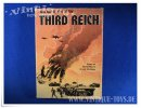 RISE AND DECLINE OF THE THIRD REICH, Avalon Hill 1974