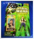 STAR WARS Actionfigur Han-Solo, 2000