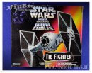 STAR WARS TIE FIGHTER, Kenner, 1995