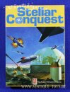 STELLAR CONQUEST, Avalon Hill / USA, 1984