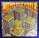 SUPER STAR PUZZLE: Mordillo GOLF, Heye Verlag, 1983