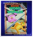 WORD WOBBLER Software für Commodore 64, Longman Software,...